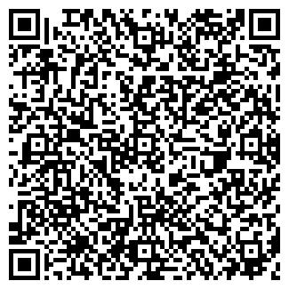 QR-код с контактной информацией организации ООО МИР МЕБЕЛИ