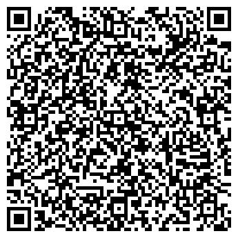 QR-код с контактной информацией организации АПТЕКА № 41 ОАО ФАРМАЦИЯ
