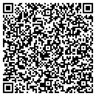 QR-код с контактной информацией организации М С И МЕБЕЛЬ, ООО
