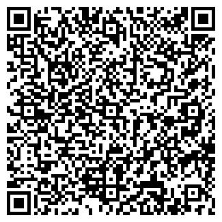 QR-код с контактной информацией организации СИЛКИНА О.А., ЧП