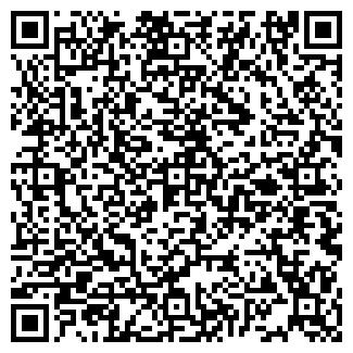 QR-код с контактной информацией организации ЧП ТАРАСЮК Н. Н.