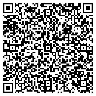 QR-код с контактной информацией организации КАРАСЕВА Ю.В.