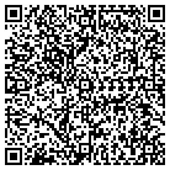 QR-код с контактной информацией организации МИЛЫЙ ДОМ-ЛЮКС