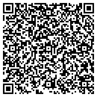 QR-код с контактной информацией организации ПОСУДА-СЕРВИС, ООО