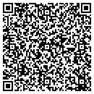 QR-код с контактной информацией организации СЭЛТ