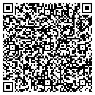QR-код с контактной информацией организации ПРОФТЕЛ, ООО