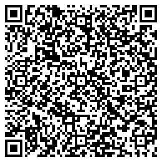 QR-код с контактной информацией организации МЕНЧИКОВ А.П.