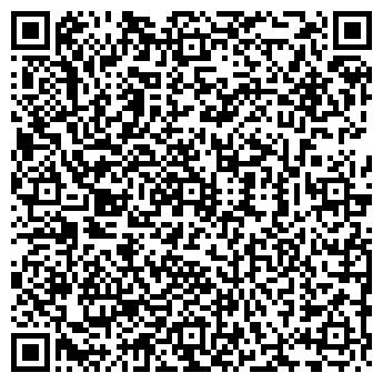 QR-код с контактной информацией организации ЗАМЯТИНА А.А., ЧП
