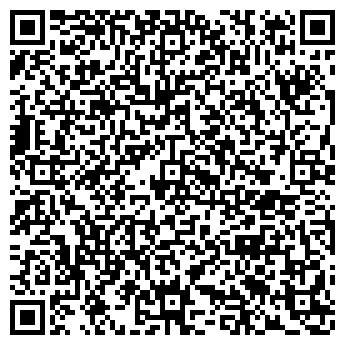 QR-код с контактной информацией организации МАГАЗИН ДЕНЬ И НОЧЬ