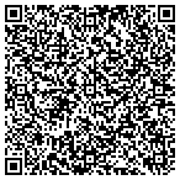 """QR-код с контактной информацией организации """"МОЙДОДЫР"""""""