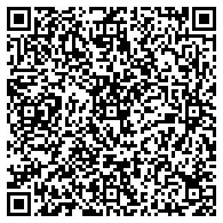 QR-код с контактной информацией организации ПРАИМ, ООО