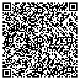QR-код с контактной информацией организации САРМА, ООО