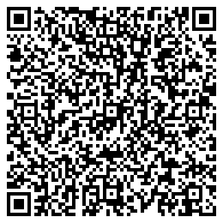 QR-код с контактной информацией организации ДОМОВОЙ, ЗАО