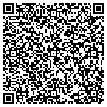 QR-код с контактной информацией организации ПРОМИНСТРУМЕНТ, ЗАО