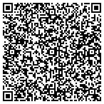 QR-код с контактной информацией организации ЭЛЕКТРОМЕХАНИЧЕСКИЙ ЦЕНТР, ООО