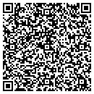 QR-код с контактной информацией организации КОРНЕЕВ И.С.