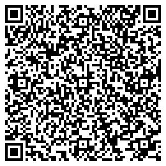 QR-код с контактной информацией организации ООО ОЛСУ
