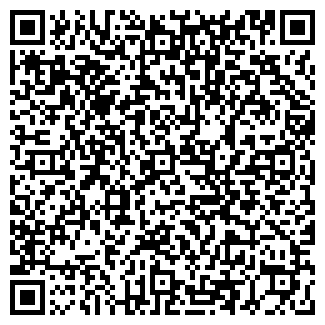 QR-код с контактной информацией организации ООО СТАНДАРТПРОДУКТ