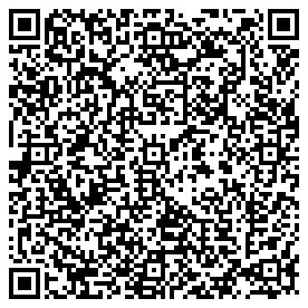 QR-код с контактной информацией организации АЛЬТА КОМПЛЕКТ СЕРВИС