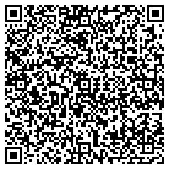 QR-код с контактной информацией организации ДЖУЗЕППЕ МАГАЗИН