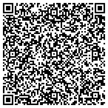 QR-код с контактной информацией организации МАГАЗИН КП РЯЗСТРОЙПУТЬ ИНТЕРЬЕР