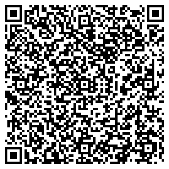 QR-код с контактной информацией организации МАГАЗИН СДЕЛАЙ САМ