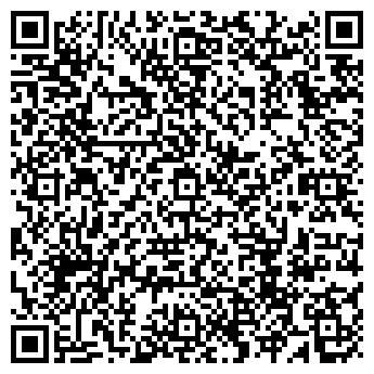 QR-код с контактной информацией организации РЯЗАНЬСТРОЙМАТЕРИАЛЫ