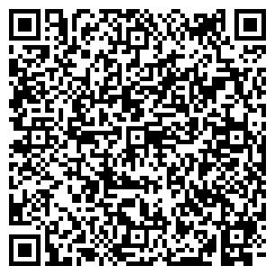 QR-код с контактной информацией организации РЯЗАНЬСТРОЙПУТЬ, ЗАО
