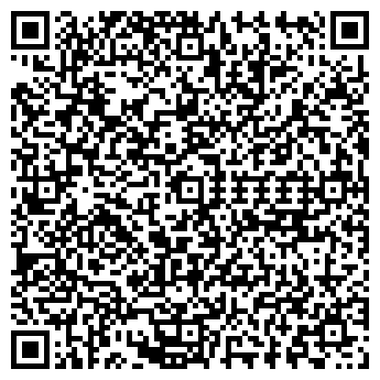 QR-код с контактной информацией организации АСЕМ ЛТД ТОО