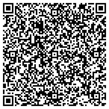 QR-код с контактной информацией организации РЯЗАНСКИЙ ЗАВОД СИЛИКАТНЫХ ИЗДЕЛИЙ, ЗАО