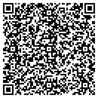 QR-код с контактной информацией организации ООО КОМПЛЕКТТОРГ