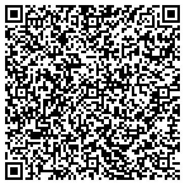 QR-код с контактной информацией организации ОАО РУССКАЯ ДЕРЕВООБРАБАТЫВАЮЩАЯ КОМПАНИЯ