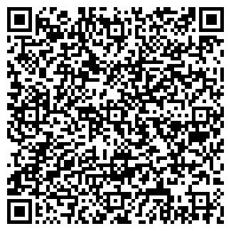 QR-код с контактной информацией организации ЧП МИТРОФАНОВ А. М.