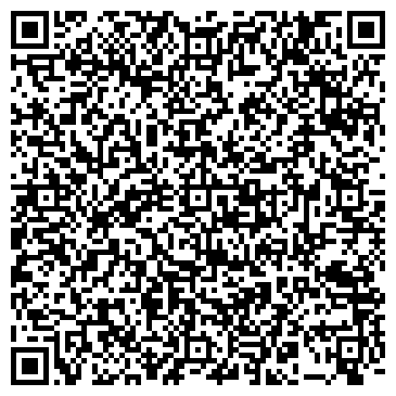 QR-код с контактной информацией организации ПРОКОПЬЕВСКОЕ ТОРФОПРЕДПРИЯТИЕ (ФИЛИАЛ)