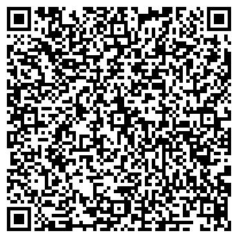 QR-код с контактной информацией организации РЯЗАНЬПРОМСТРОЙТЕХКОМПЛЕКТ