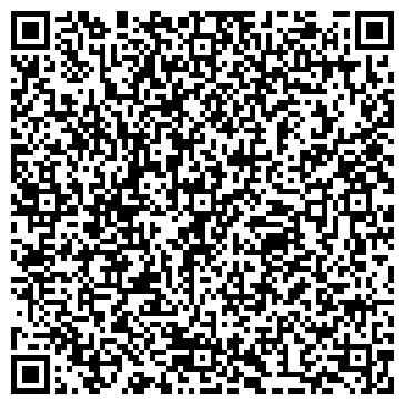 QR-код с контактной информацией организации АСТРА ЦЕНТР НОВЫХ ТЕХНОЛОГИЙ ТОО