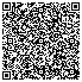 QR-код с контактной информацией организации ТЕХНОСБЫТ, ООО