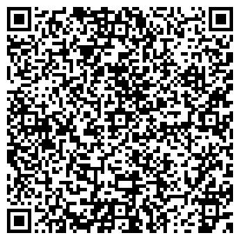 QR-код с контактной информацией организации ПОДЗЕММЕТАЛЛОЗАЩИТА, ОАО