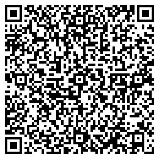 QR-код с контактной информацией организации ХРИСАНОВ В.П.