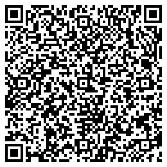 QR-код с контактной информацией организации ИП ПАРКЕТ-ЭЛИТ