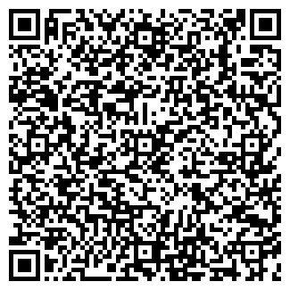 QR-код с контактной информацией организации МЕЛЬНИКОВ С.Н.