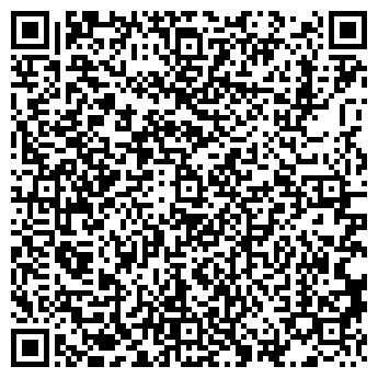 QR-код с контактной информацией организации НИТИ БИЗНЕС-ЦЕНТР