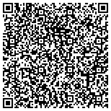 QR-код с контактной информацией организации РЯЗАНСКИЙ ЛАКОКРАСОЧНЫЙ ЗАВОД