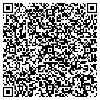 QR-код с контактной информацией организации РЯЗАНЬ-МЕТИЗ, ООО