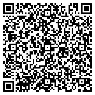 QR-код с контактной информацией организации ООО РЕАЛПРОМКОМ
