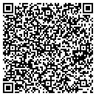 QR-код с контактной информацией организации ООО МЕТСТРОЙСИСТЕМЫ