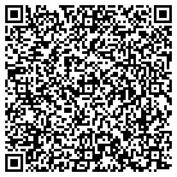 QR-код с контактной информацией организации ООО РЕМОНТ ЖИЛЬЯ И МЕБЕЛИ