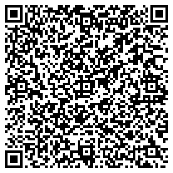 QR-код с контактной информацией организации ЕВРОПЛАСТ-АБР, ЗАО