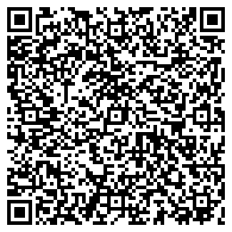 QR-код с контактной информацией организации КУЛАН, ООО
