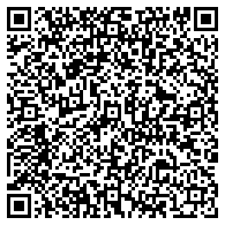 QR-код с контактной информацией организации ТОРГАЛЬЯНС, ООО